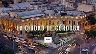 La ciudad de Córdoba