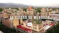Ciudad de Mendoza | Tripin Argentina